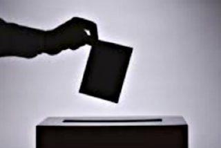 Ante las próximas elecciones municipales y autonómicas