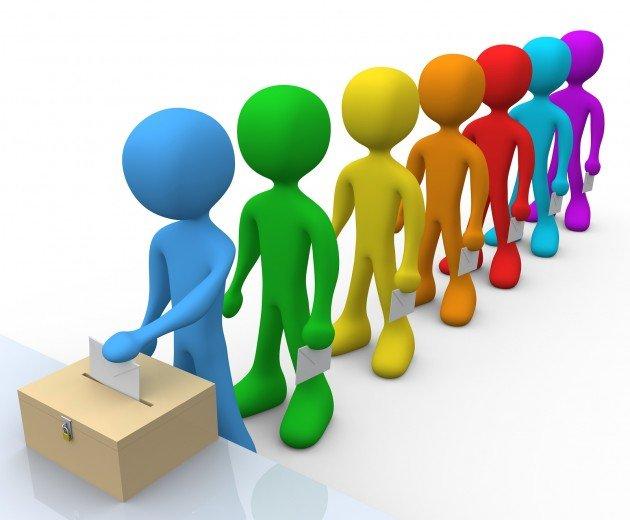 En las elecciones de Andalucía, la principal fuga de votantes del Partido Popular fue hacia la abstención