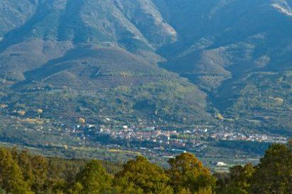 Primeros resultados y actuaciones del Estudio de Turismo del Valle del Ambroz