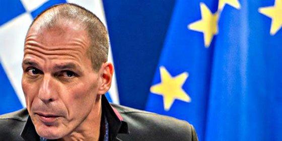 Syriza recluta amas de casa, estudiantes y turistas para que actúen como espías fiscales en Grecia