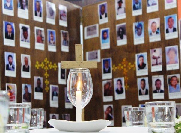 La diócesis de Tumaco denuncia asesinatos y desplazamientos