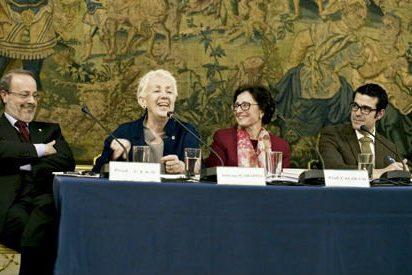 Nueva alianza entre Vida Nueva y L'Osservatore Romano
