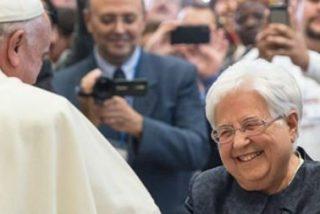 """El Papa pide a los obispos de Siria, Irak y Ucrania que continúen """"unidos en la fe y en la esperanza"""""""