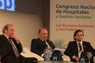 SES ahorra 19 millones de euros con el sistema de compra centralizada de material sanitario