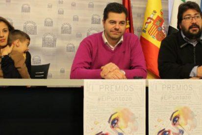 """Los Premios de Carnaval """"El Puntazo"""" se entregarán el 11 de abril"""