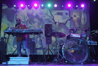 10 festivales de música en Galicia imprescindibles este verano