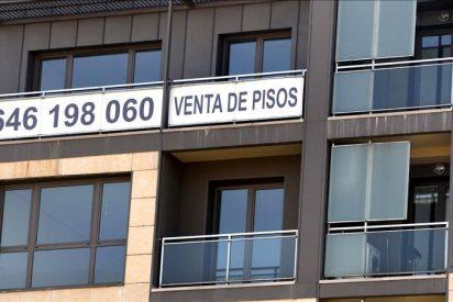 10 hipotecas españolas con los diferenciales más bajos