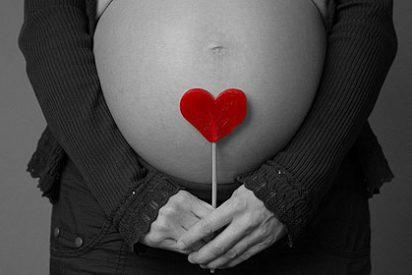 El curioso caso de la mujer que ha dado a luz a mellizos de dos padres distintos