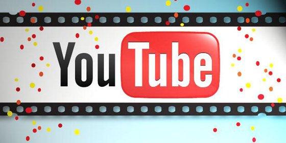 Al hacker que podría haber borrado todos los vídeos de YouTube le cae fatal Justin Bieber