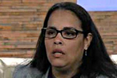 Hallan el cadáver de la abogada española asesinada en República Dominicana