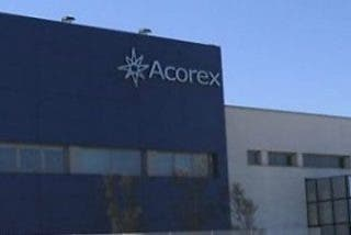 Monago convoca a los grupos parlamentarios para enviar un mensaje de unidad a Acorex