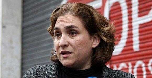 CiU y ERC, lejos de poder gobernar en el Ayuntamiento de Barcelona