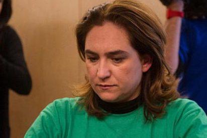 Ada Colau incluye en su candidatura a un abogado que defendió a colaboradores de ETA