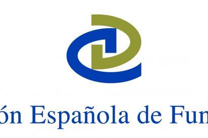 La donación media a entidades sin fines lucrativos en España es de 200€