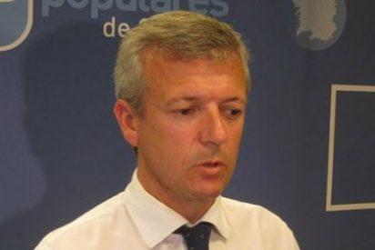 El PPdeG renueva el 25% de sus candidatos