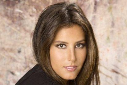 Ana Boyer: La única que puede heredar el estilo de su madre