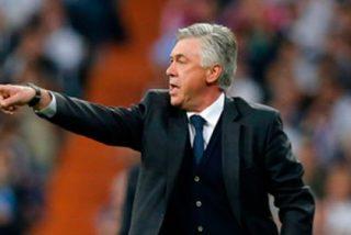 """Manolo Lama: """"Ancelotti puso a Ramos porque Illarra y Lucas Silva son dos 'pichafrías' y para este partido hacía falta gente con huevos"""""""