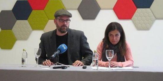 """Compostela Aberta ve al PP """"preocupado"""" por la """"alternativa real de cambio"""""""