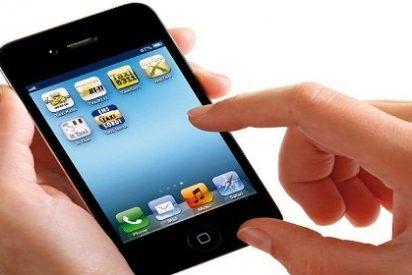 El 22% de los consumidores opta por la 'app' del establecimiento para comprar alimentos