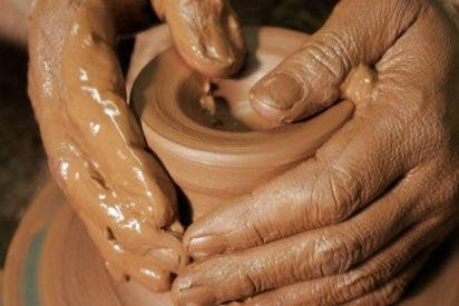La II Feria Internacional de Artesanía en Extremadura contará con más de medio centenar de expositores