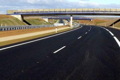 El Ayuntamiento de Montehermoso reclama a la Junta la correcta señalización de acceso en la autovía