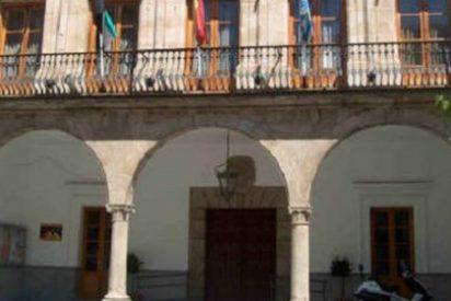 El PP villanovense desmiente haber interpuesto querella contra Gallardo