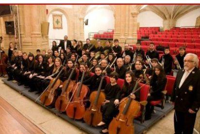 Música, cine y talleres para este fin de semana en Valencia de Alcántara