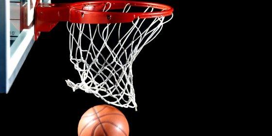 Crónica 6ª Jornada 2ª Fase del Basket Extremeño