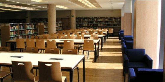 62.500 euros en ayudas para mejorar las bibliotecas escolares de los centros concertados de Extremadura