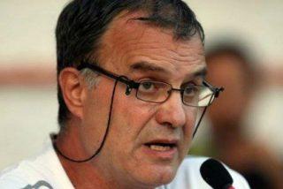 Ofrece 10 millones de euros a Bielsa