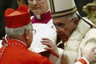 """Blázquez: """"En la Iglesia no cabe la persona que ha abusado de niños débiles, indefensos"""""""
