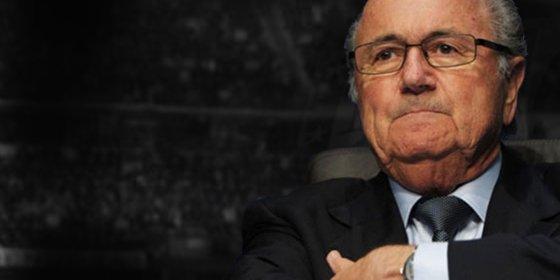 Atlético de Madrid y Real Madrid no podrán fichar a ningún jugador este verano
