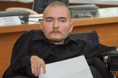"""Advertencia al ruso que se hará un trasplante de cabeza: """"Si sale mal, hay cosas peores que la muerte"""""""