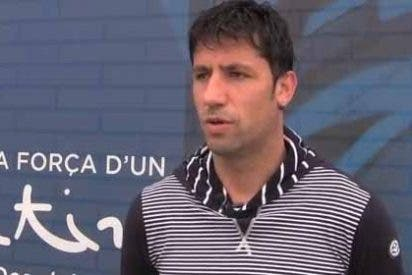 Capdevila anuncia su retirada
