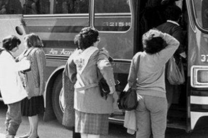IU muestra su repulsa a la caravana de mujeres organizada por un hotel en Mérida