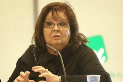 IU-ICV pide al Gobierno soluciones para los préstamos renta universidad