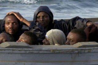 """Cáritas Internationalis y Cáritas Europa: """"La UE y sus Estados Miembros deben cambiar sus políticas migratorias"""""""