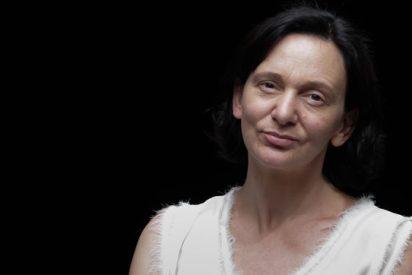 """Carolina Bescansa, la conexión entre el """"Pásalo"""" tras el 11-M y el equipo de Zapatero"""