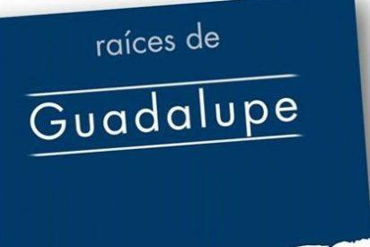 """Presentación del Libro """"Raíces de Guadalupe"""""""