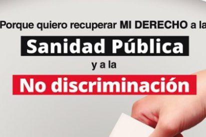 CESIDA solicita a los partidos políticos incluir en sus programas electorales acciones de respuesta al VIH