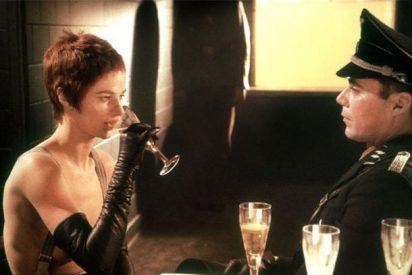 Las 25 mejores películas eróticas