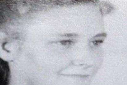 La terrorífica guardiana nazi que entrenó a su perro para arrancar los genitales a presos