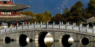 El embajador de China visita Extremadura la próxima semana