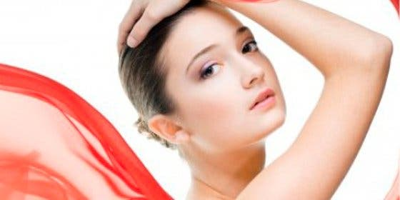 La cirugía estética facial puede ayudar a parecer más simpático