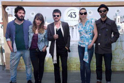 """Coque Malla, Marlango, Carmen Boza y El Kanka en la segunda edición de """"43 Live The Roof """""""