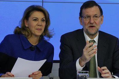 El Plan de Promoción de Mujer Rural, al próximo Consejo de Ministros