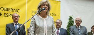 """Herrera trabajará para que se perciba la """"lucha"""" del Ejecutivo para """"paliar"""" la crisis"""