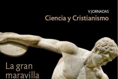 V Jornadas de Ciencia y Cristianismo en Burgos