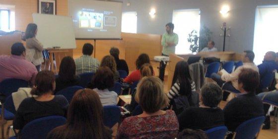 Plan de Activación Comercial en Don Benito (Badajoz)
