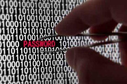 Snowden explica cómo puedes conseguir la contraseña perfecta para que no te la cuelen